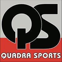 Quadra Sports Consulting
