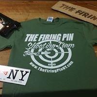 The Firing Pin, LLC