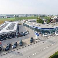 Autohaus Reichhart
