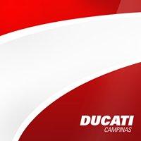 Ducati Campinas