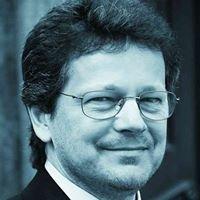 Ralf Völzke IT Dienstleistungen