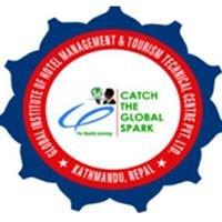 Global Institute of Hotel Management