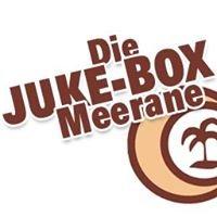 Juke-Box Meerane