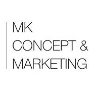 Marco Kuhn - MK Concept & Marketing