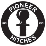 Pioneer Hitches Inc