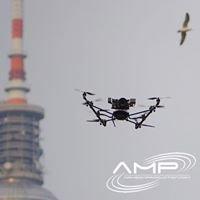Air Media Production