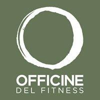 Officine Del Fitness