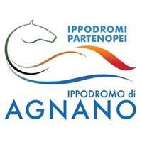 Ippodromo di Agnano