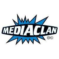 MediaClan