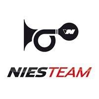 Nies Team