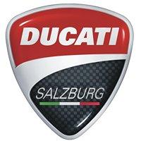 Ducati Salzburg
