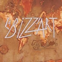 Bizzart Nomade