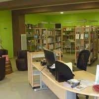 Bibliothèque Municipale de Sierck-les-Bains