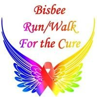 Bisbee Run/Walk for the Cure