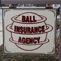 Ball Insurance Agency