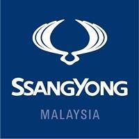 SsangYong Malaysia