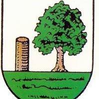 Gemeinde Gaiberg