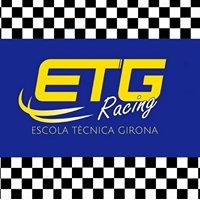 ETG Racing