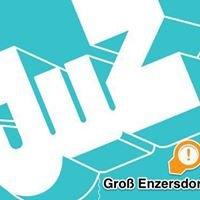Jugendzentrum Groß Enzersdorf