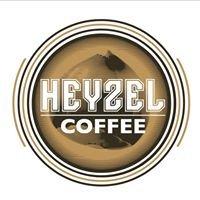Heyzel Coffee