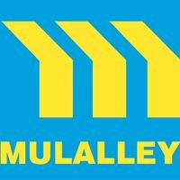 Mulalley & Company Limited