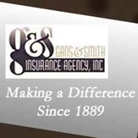 Gans & Smith Insurance Agency