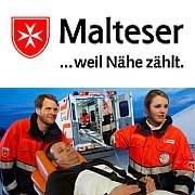 Malteser Waldbröl