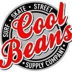 Coolbeans Supplyco