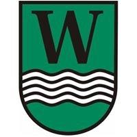 Gemeindeverwaltung Wiesenbach (Baden)