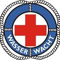 Wasserwacht Steppach (Neusäß)