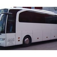 MAWI Omnibusverkehr GmbH
