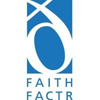 FaithFactr