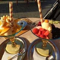 Eiscafe & Snackbar Cercena