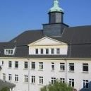 Theodor-Heuss-Gymnasium Recklinghausen