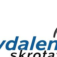 Älvdalens Skrotaffär AB