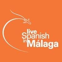 Live Spanish