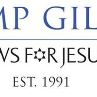 Camp Gilgal Midwest