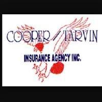 Cooper/Tarvin Insurance Agency