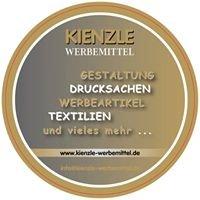 Kienzle Werbemittel Fellbach