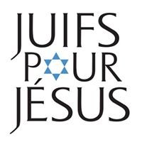 Juifs pour Jésus