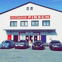 Autohaus Pirsch