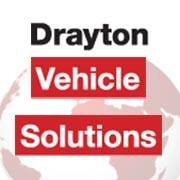 Drayton Vehicle Solutions