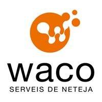 WACO SERVEIS DE NETEJA