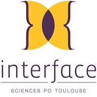 Interface-Sciences Po-Toulouse Junior Conseil
