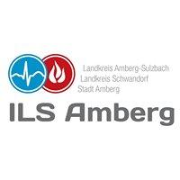 ILS Amberg