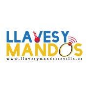 Llaves y Mandos Sevilla