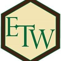 Empire Truck Works LLC.