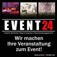 EVENT24