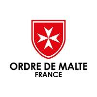 Secourisme 92 - Ordre de Malte France