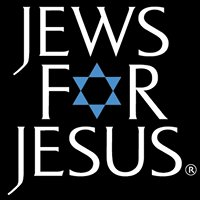 Jews for Jesus AustralAsia